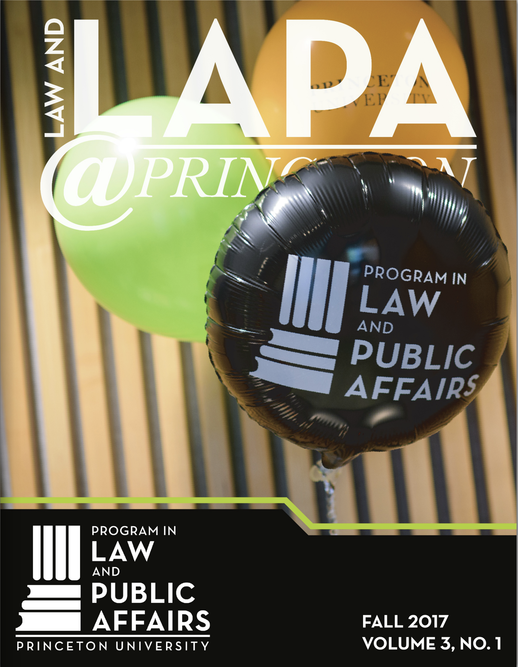 Image Result For Student Affairs Cover